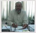 Engr. Amir Wahid