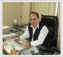 Engr. Zahid Gul