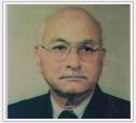 Lt. Col (Retd) Muzaffar Shah