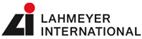 lahmeyer-logo